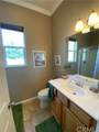 10237 Cotoneaster Street - Photo 7