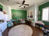 10237 Cotoneaster Street - Photo 10