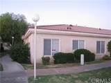 47395 Monroe Street - Photo 1