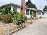 514 Ocean View Avenue - Photo 3