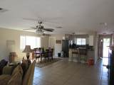 68392 Mccallum Way - Photo 2