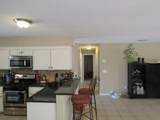 68392 Mccallum Way - Photo 11