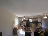 68392 Mccallum Way - Photo 13