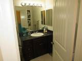 68392 Mccallum Way - Photo 15