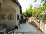 68392 Mccallum Way - Photo 19