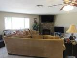 68392 Mccallum Way - Photo 3