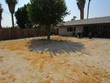 68392 Mccallum Way - Photo 21