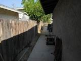 68392 Mccallum Way - Photo 28