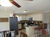 68392 Mccallum Way - Photo 4