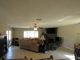 68392 Mccallum Way - Photo 5