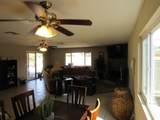 68392 Mccallum Way - Photo 7