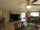 68392 Mccallum Way - Photo 8