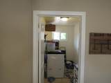 68392 Mccallum Way - Photo 9