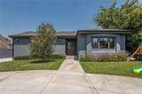 12437 Hortense Street - Photo 1