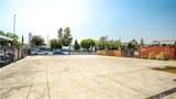 813 San Bernardino Road - Photo 1