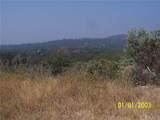 33981 Skyline Ridge Ct - Photo 2