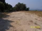 33981 Skyline Ridge Ct - Photo 3