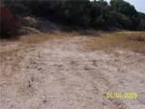 33981 Skyline Ridge Ct - Photo 4