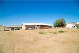 20953 South Road - Photo 4