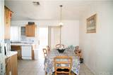 20953 South Road - Photo 7