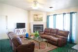 20953 South Road - Photo 8