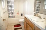 20953 South Road - Photo 9