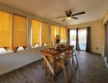 26347 Corona Drive - Photo 21