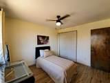 26347 Corona Drive - Photo 32