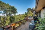 672 Moraga Road - Photo 32