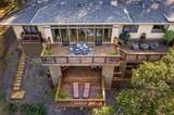 672 Moraga Road - Photo 36