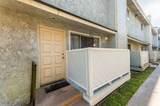 8936 Willis Avenue - Photo 4
