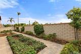 7648 Presidio Road - Photo 42