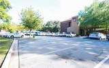 1211 Center Court Drive - Photo 6