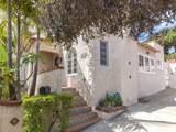 317 Loma Vista Street - Photo 2
