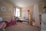 18959 Pelham Way - Photo 8