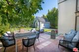 620 Highland Avenue - Photo 53
