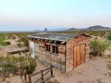 1035 Sahara Terrace - Photo 2
