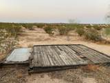 1035 Sahara Terrace - Photo 14