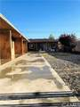 72795 Datil Way - Photo 3