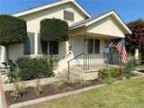 3145 Glenhurst Avenue - Photo 1