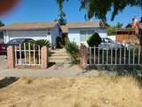 2921 Irwindale Drive - Photo 2