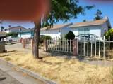 2921 Irwindale Drive - Photo 3