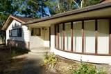 340 La Fonda Avenue - Photo 4