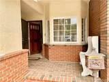 20925 Avenue San Luis - Photo 2