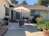 20925 Avenue San Luis - Photo 26