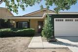 15385 Wood Duck Street - Photo 1
