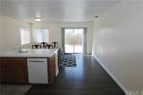 15385 Wood Duck Street - Photo 6