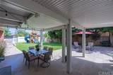 800 Mariposa Street - Photo 24
