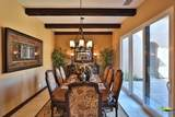 21 Cassis Circle - Photo 17