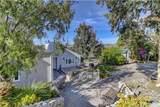 5156 Los Altos Drive - Photo 19